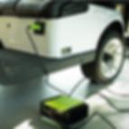 Carros de golf ELiTE son los carros que más ahorro y rendimiento te darán, ahorrarás energía, cero mantenimiento y tienen 8 años de garantía en baterías, los mejores carros de golf los tiene Tecnogolf y son ezgo.