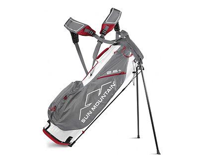 SunMountain bolsa de golf 2.5