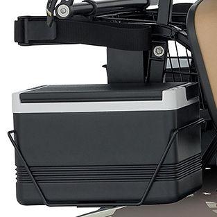 Tecnogolf trae para ti toda la línea de carros ezgo, carros de golf, carros ambulancia, carros utilitarios, carro para naves industriales, carros bar, carros para hotelería, carros para mantenimiento y mucho más. TXT FLET