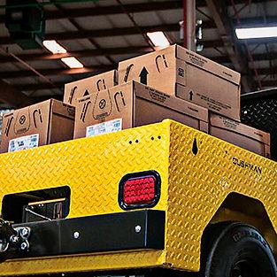 Tecnogolf trae para ti toda la línea de carros ezgo, carros de golf, carros ambulancia, carros utilitarios, carro para naves industriales, carros bar, carros para hotelería, carros para mantenimiento y mucho más. TITAN