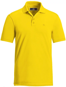 LoudMouth Essential Polo