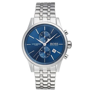 Hugo Boss Jet 1513384 herenhorloge