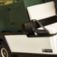 Tecnogolf trae para ti toda la línea de carros ezgo, carros de golf, carros ambulancia, carros utilitarios, carro para naves industriales, carros bar, carros para hotelería, carros para mantenimiento y mucho más. SHUTTLE 2