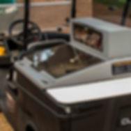 REFRESHER DROP IN Tecnogolf trae para ti toda la línea de carros ezgo, carros de golf, carros ambulancia, carros utilitarios, carro para naves industriales, carros bar, carros para hotelería, carros para mantenimiento y mucho más.