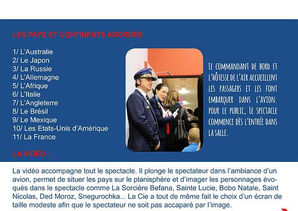 Spectacle-de-Noel20-4.jpg