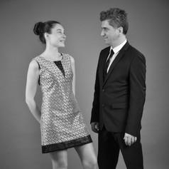 Duo pour votre mariage