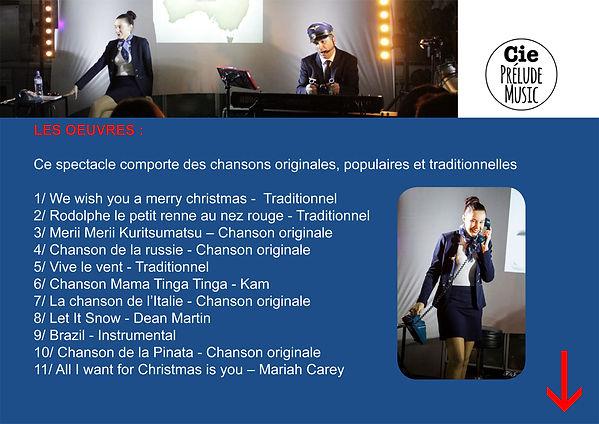 Spectacle-de-Noel20-3.jpg