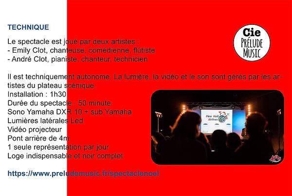 Spectacle-de-Noel20-5.jpg