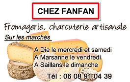 fanfan.jpg