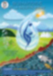 guim-eau-web20.jpg