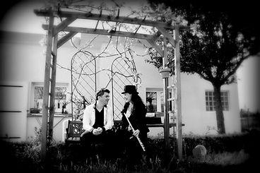 Duo our votre mariage
