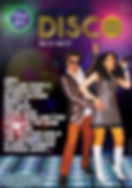 Disco-Cie-Prélude.jpg