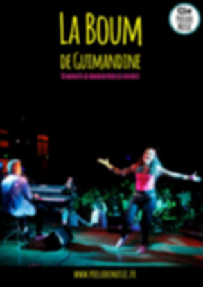 Boum-guimandine-web20.jpg