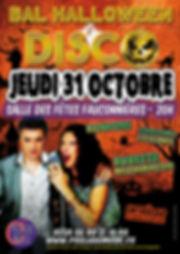 disco halloween3-web.jpg
