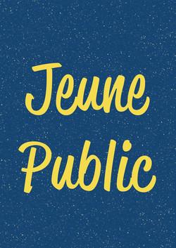 Jeune public