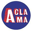 LOGO-ACLAMA-web.jpg