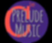 Logo CPM19-pngweb.png