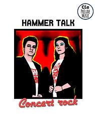 Hammer talk affiche-web.jpg