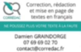 carte dams-web.jpg