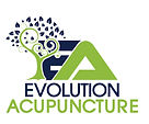 Evolution Acupuncture LLC