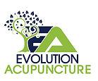 Evolution Acupuncture LLC