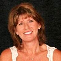 Alleviate pain naturally through Health Coaching from pain expert Pamela Wake