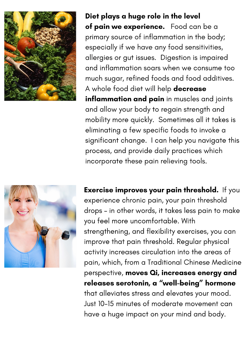 Six tools to alleviate pain page 2.png