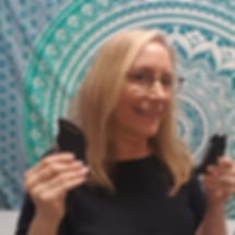Pam with GS tools.jpg