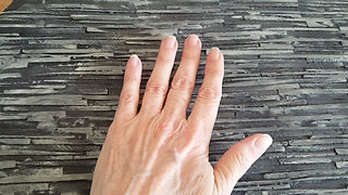 Exercises for hand pain