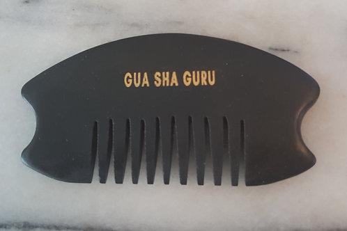 Comb Gua Sha Tool