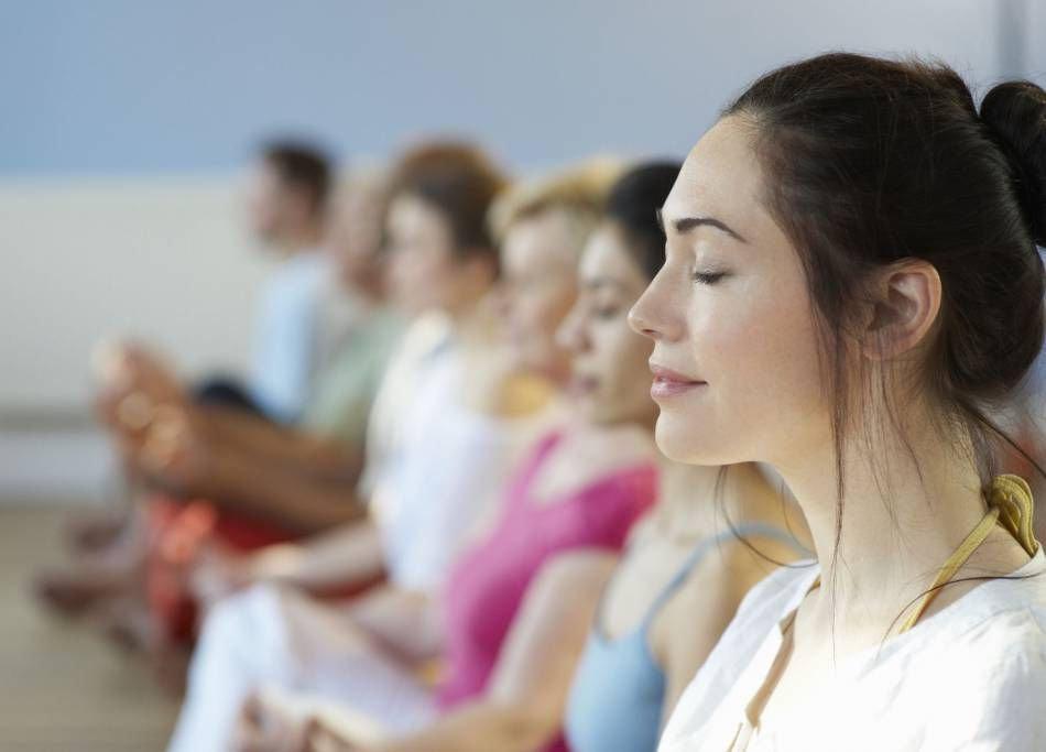 Create Your Healing Practice, Gua Sha