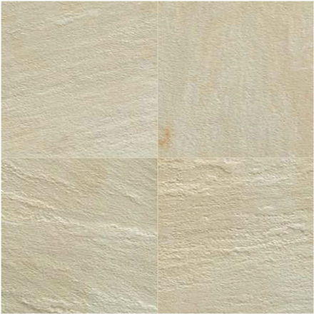 gwalior-mint-500x500.png