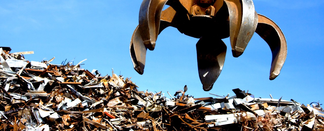 Scrap-Metal-Recycling-4.jpg