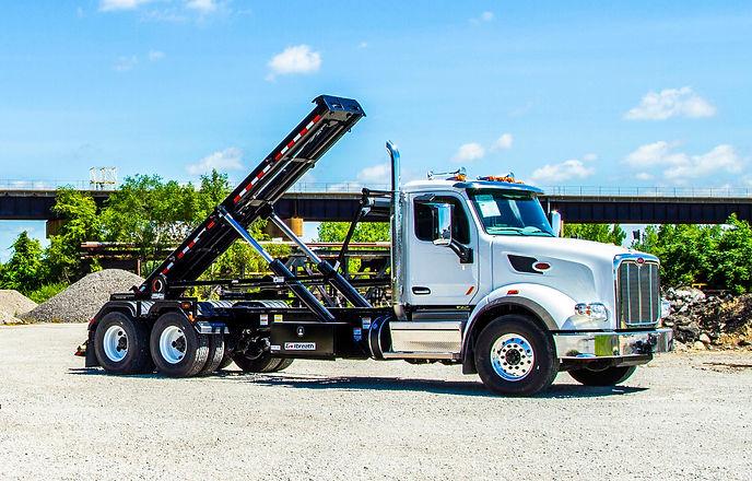 Roll-Off-Truck.jpg