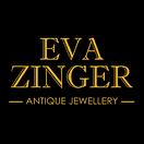 EvaZingerLogo.png
