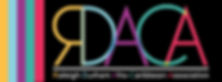 RDACA.jpg