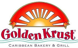 Golden Krust.jpg