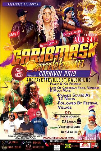 Caribmask flyer 2019.jpg