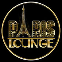 Paris Lounge.jpg