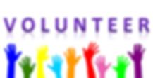 volunteer-20550431920.png