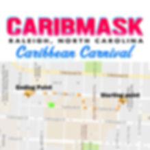 Caribmask map.jpg