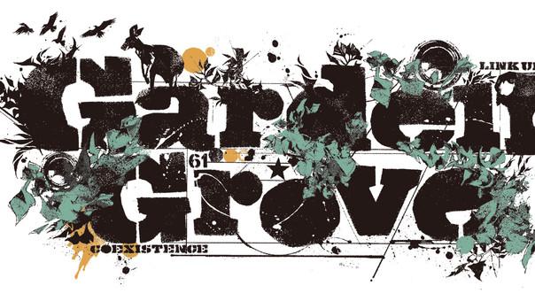 【ご報告 / 法人化のお知らせ】 「ガーデングローブ合同会社(GardenGrove LLC)」 として法人を設立致しました