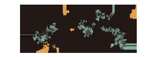 GardenGrove official web open!!!!
