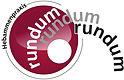 Logo-Rundum.jpg