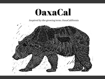 Making Space for Community and Representation, UC Berkeley Students Create Oaxacan Seminar