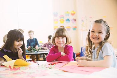 Methodologie apprentissages soutien scolaire Maisoncelles Laval