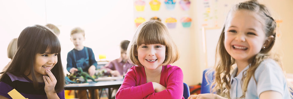 Tips for Elementary Students