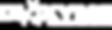 dioxyme-logo copy.png