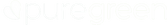 Pure_Green_Logo copy.png