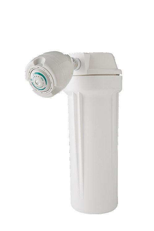 Aquaspace Shower Filter SPRING FRESH™